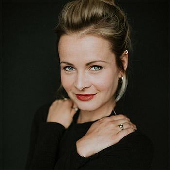 Gesangsunterricht Nina Kappeller in Kassel